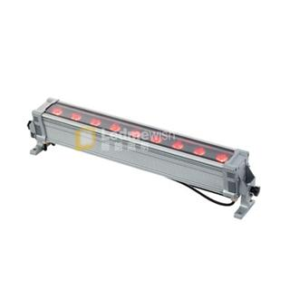 Vpower L200-led wall washers