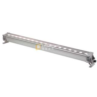 Vpower L450-led wall washer