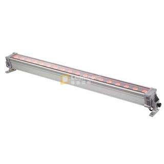 Vpower L350-outdoor led wall washer